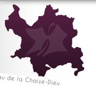 CC La Chaise Dieu