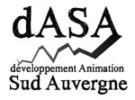 dasa-logo2011-Moyen-WEB