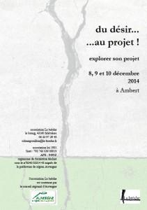 DésirAuProjet2014A5