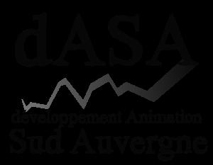 dasa-logo2011-moyen-BQ-T