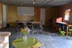 salle-de-réunion-1024x684