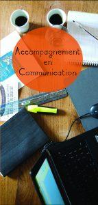 accompagnement en communication
