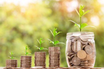 Formation Financer son projet